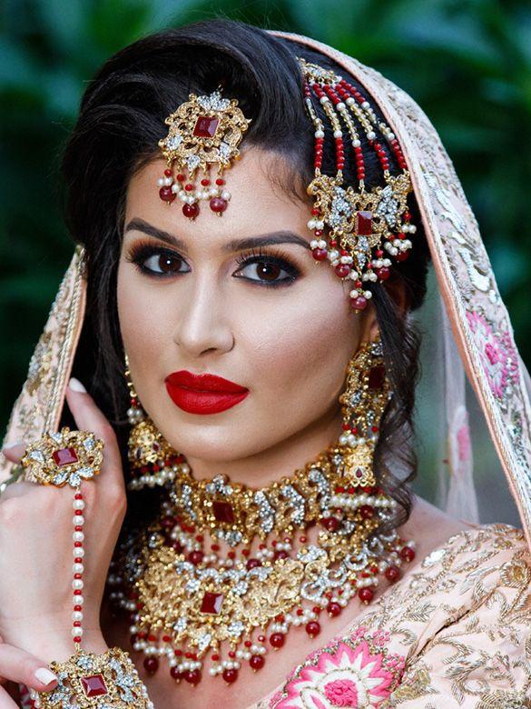 Shaz Beauty Studio